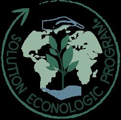 Solution Econologic Program 2